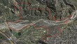 LA City Council Preserves 280 Acres Of Land Near Angeles National Forest