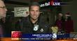 Fretful Forecast: KTLA Weatherman Throws Adult Tantrum On Live TV