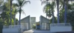 Skin Doctor Arnold Klein Lists Laguna Beach House on Stilts