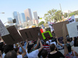 Source: Undercover Cops Infiltrated Occupy L.A. in Weeks Before the Raid