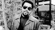 Ice Cube Talks Architecture, The Eames House & L.A. Freeways