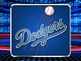 Dodgers File MLB Settlement with Court