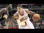 LA Times' Mark Medina and WGN Radio's Jordan Bernfield preview Lakers-Bulls game