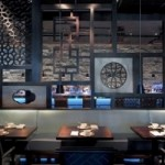 Coming Attractions : Confirmed: Hakkasan Hitting BH with Pricey Chinese