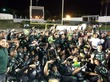 Running Back Tray Boone Lifts Narbonne to City Section Championship