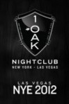 Nightlife: 1OAK Gets Ready to Party at the Mirage on NYE