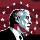 Why Ron Paul is Too Old