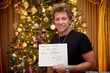 He's A Cowboy, And He's Alive. Jon Bon Jovi Death Hoax Rattles Twitterverse