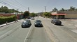 Silver Lake's Rowena Avenue Deemed Obese, Recommended for 'Road Diet'