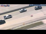 Watch 1000′s of Police Chases Videos – Police Chase Mom