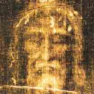 Shroud of Turin Conspiracy