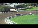 Ismene is impressive on opening day at Santa Anita