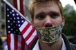 City Attorney Wants to Sue Occupy L.A.