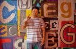 The Language of Love: Kogi/Chego/A-Frame/Sunny Spot chef Roy Choi on…