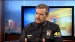 LAPD: Occupy L.A. Costs Could Have Been Higher