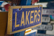 A New Year Filled with Mystery about Clippers, Lakers