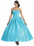 Prom Dress 2012 Design- Formal Dress Shops