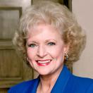Betty White at 90!