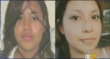 Police Investigate Connection Between Two Women Whose Bodies Were Dumped Near Freeways