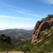 Sandstone Peak's Dramatic Scenery Makes It a Must-Do Hike for 2012