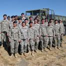 California State Military