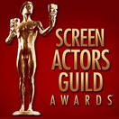 Screen Actors Guild Award Winners