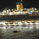 Californians Survive Sinking Costa Concordia