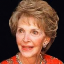 Nancy Reagan Mourns Ambassador Price