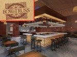 Plywood Report : Bow & Truss Latin Eatery Opening in North Hollywood