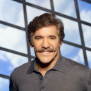 Geraldo TalkRadio KABC Los Angeles