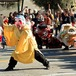 Gallery: Chinatown Ring in the Year of the Dragon