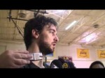 Lakers forward Pau Gasol on the Clippers