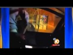 MrCheckpoint DUI Checkpoint NEWS Channel 10 False Arrest & Illegal Search!