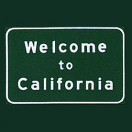 Migration to California Explodes