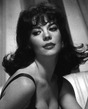 Sheriff's Spokesman Can't Seem to Get It Straight: Is the Natalie Wood Case Open or Not?