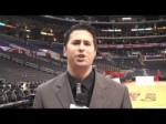 LA Times' Mark Medina on Lakers' 102-94 loss to Clippers