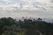 Wanna Catch A TV Or Movie Shoot? Head To Griffith Park