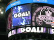 Kings Burned by Flames in Shootout