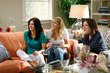 TV Junkie: The 'Cougar Town' Question(s) ABC Needs To Answer