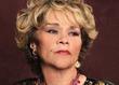 Etta James, Bluesy Soul Songstress, Dead at 73