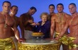 Happy 90th Birthday Betty White!