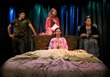'God's Ear' Deaf to Family Tragedy in New Play at the Zephyr
