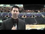 LA Times' Mark Medina on Lakers' 108-99 victory over Houston Rockets