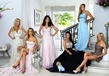 'The Real Housewives of Beverly Hills' Recap: Rage, Redemtion and The Richards