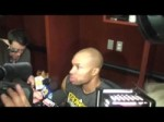 Lakers guard Derek Fisher on 73-70 win over Dallas Mavericks