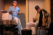 Elderly Couple Combs Through Their Dark Past in 'Askance' at Eclectic Company Theatre
