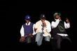 Boyz II Men Getting Star on Walk of Fame