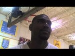 Mike Brown, Andrew Bynum on Pau Gasol nearly getting traded to the Houston Rockets