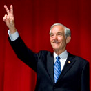 Ron Paul Wins Arizona Straw Poll
