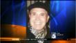 Police Release Name of Victim Whose Severed Head Was Found Near the Hollywood Sign